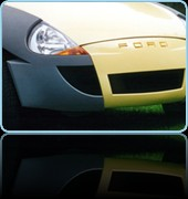 Ford_KA_MADE_IN_GERMANY_DESIGN_Holger_Cayenz_11.png