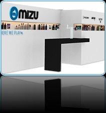 MIZU_Messe_ISPO_2014_MADE_IN_GERMANY_DESIGN_Holger_Cayenz.png